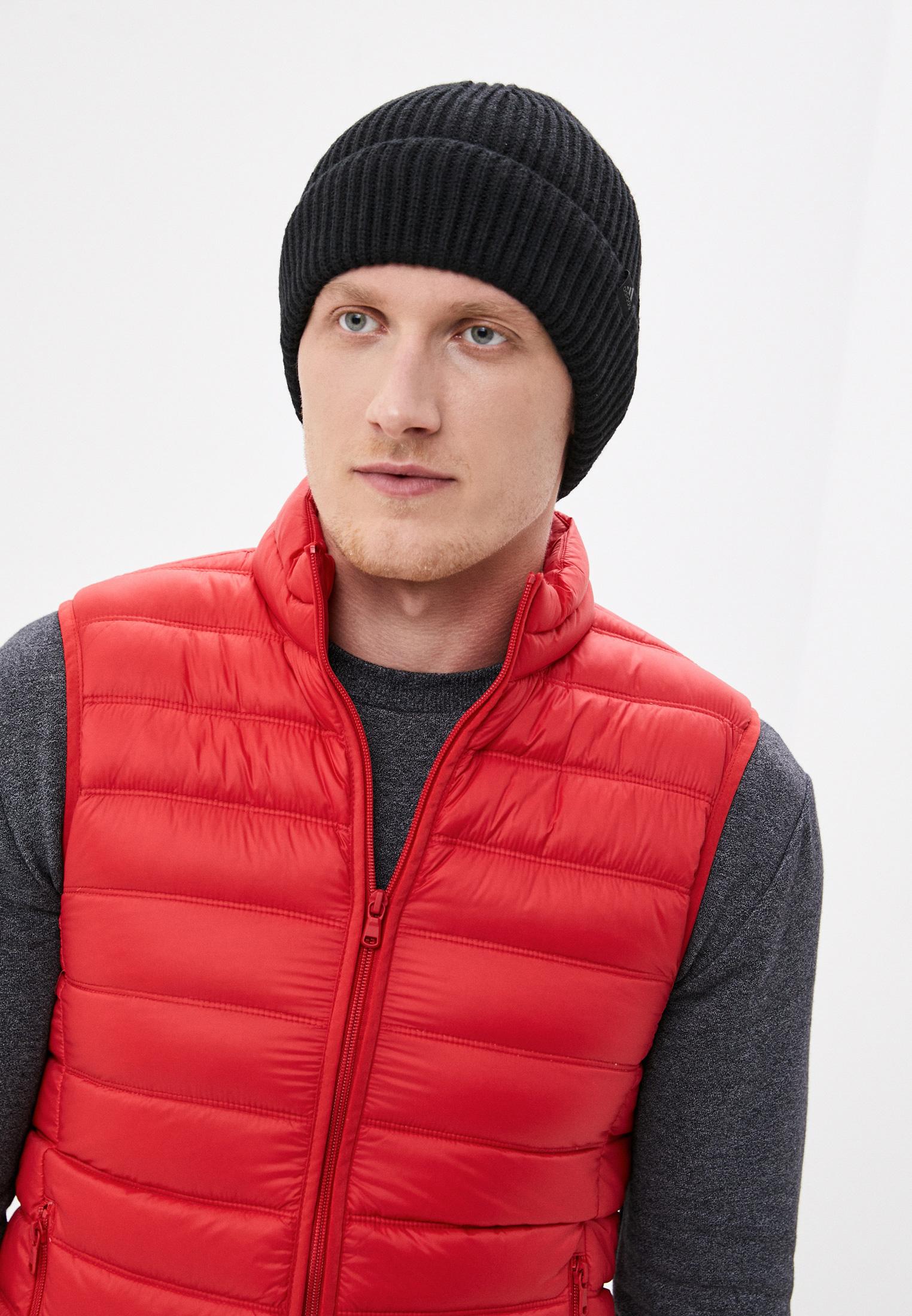 Adidas (Адидас) FS9026: изображение 4