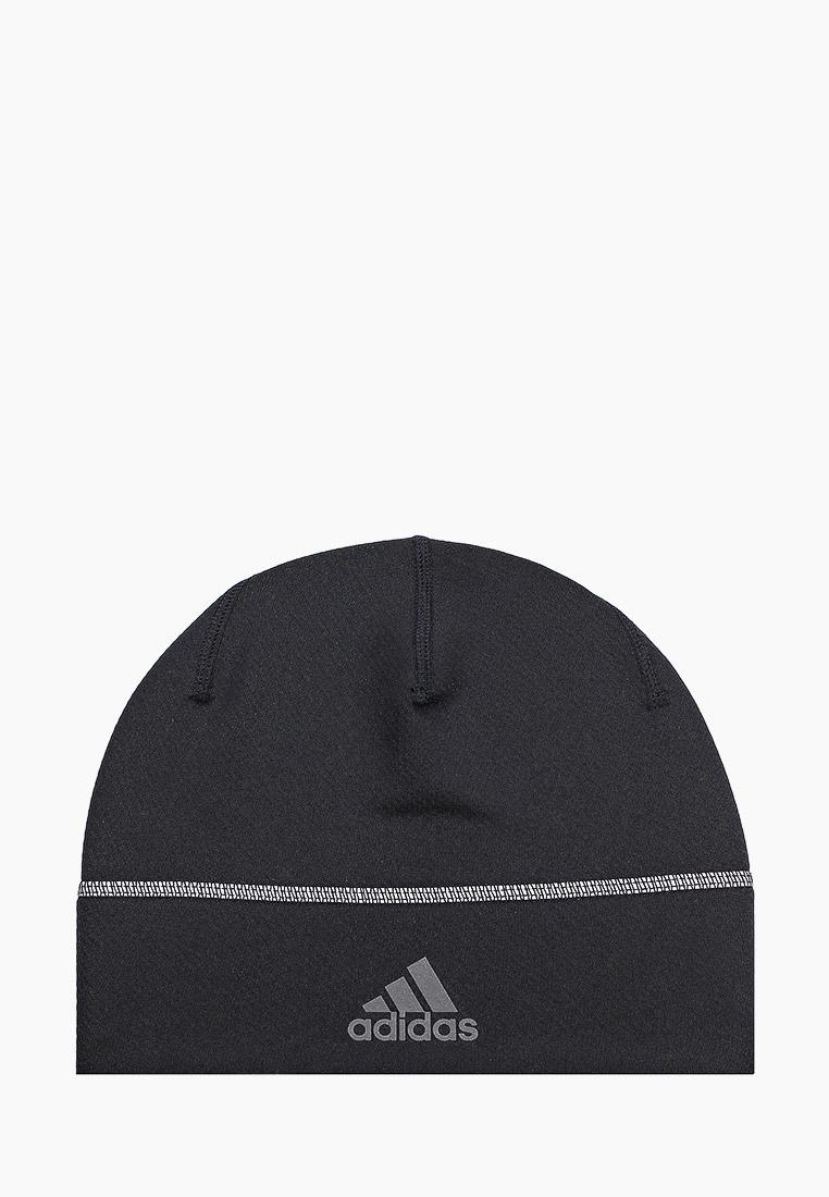 Головной убор Adidas (Адидас) FS9745