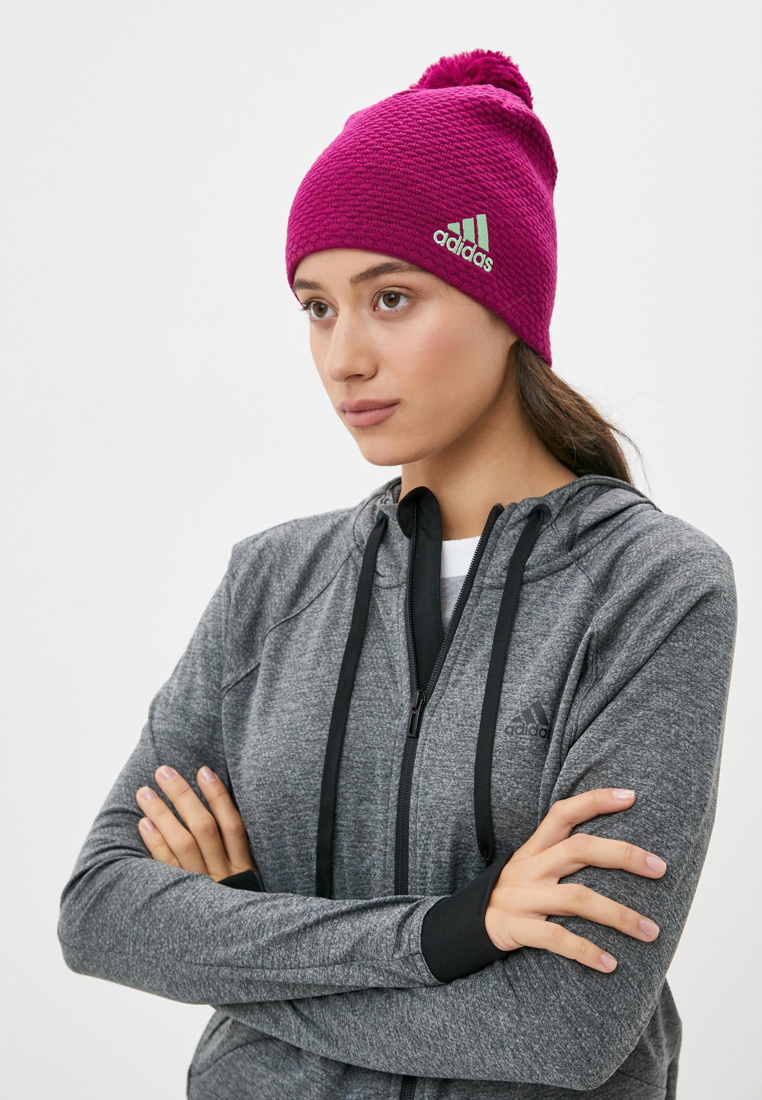 Adidas (Адидас) FT6080: изображение 3