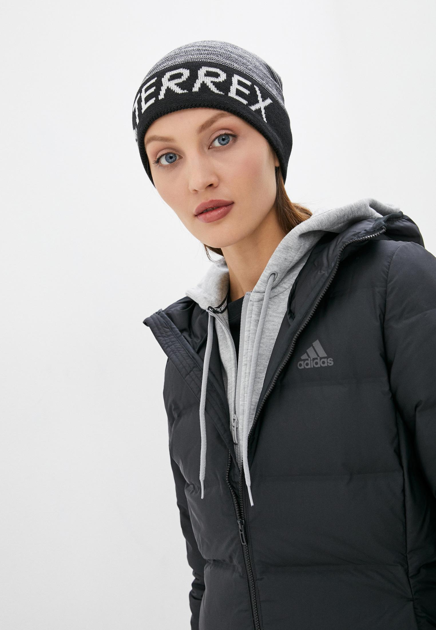 Adidas (Адидас) FT8842: изображение 3