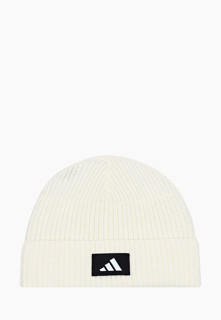 Головной убор Adidas (Адидас) GE0594
