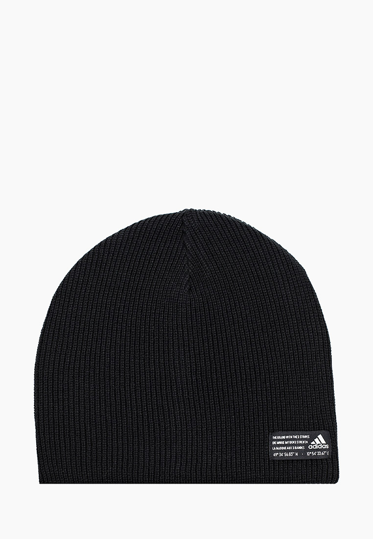 Головной убор Adidas (Адидас) GE0609
