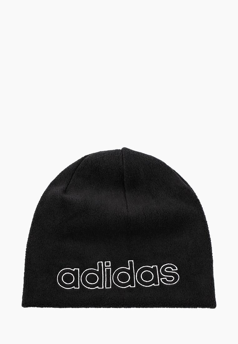 Головной убор Adidas (Адидас) GE0967