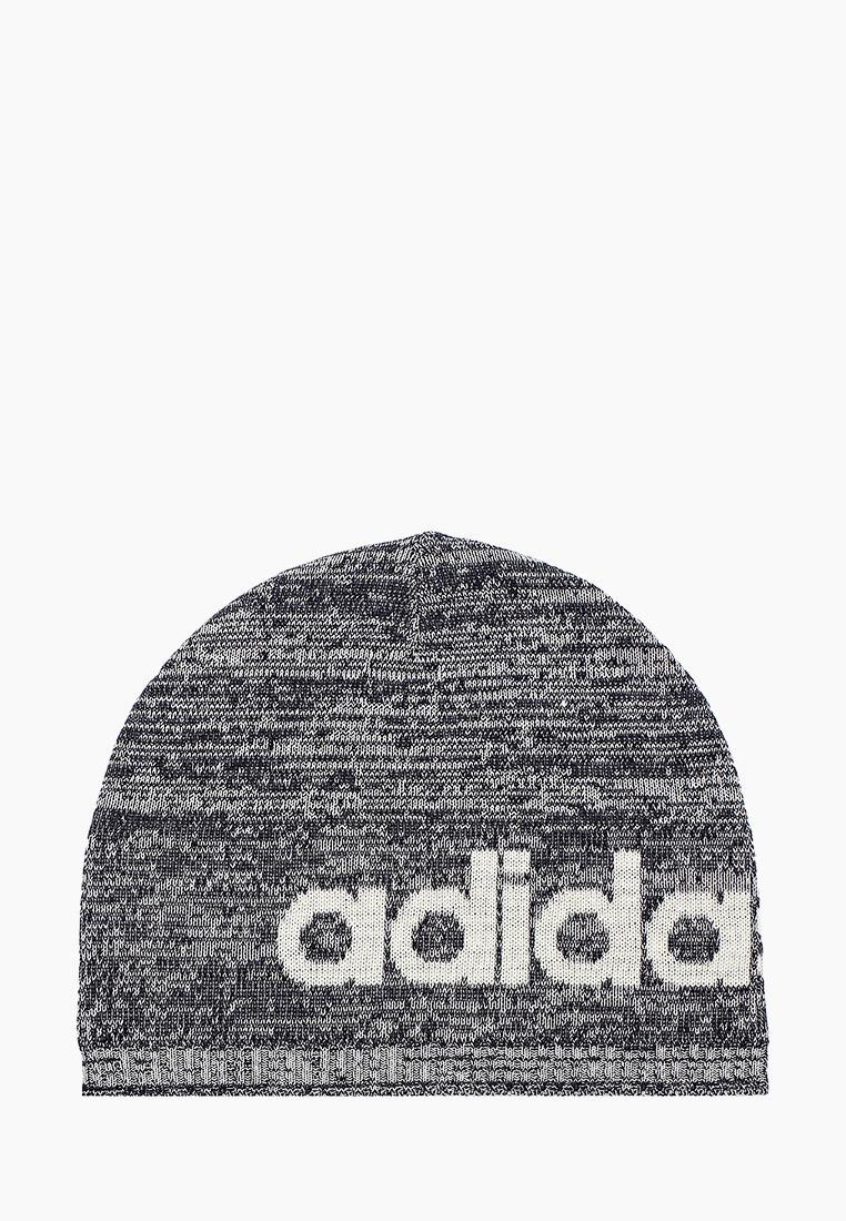 Головной убор Adidas (Адидас) GE1168
