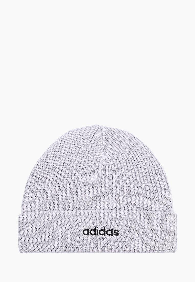 Головной убор Adidas (Адидас) GE6124