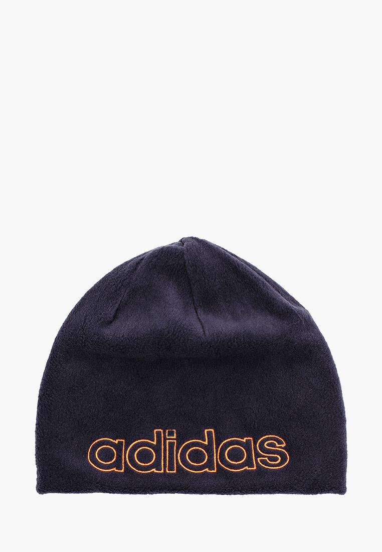 Головной убор Adidas (Адидас) GE6131