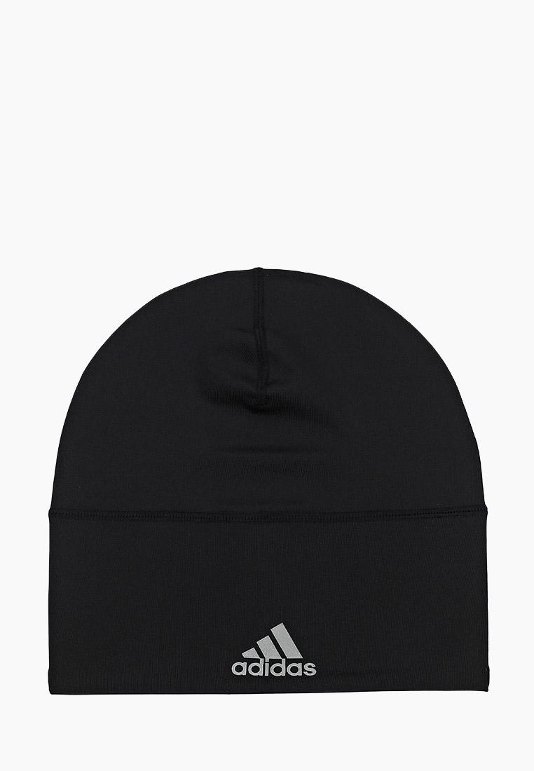 Головной убор Adidas (Адидас) FM0198