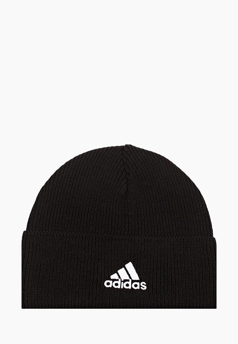 Головной убор Adidas (Адидас) GH7241
