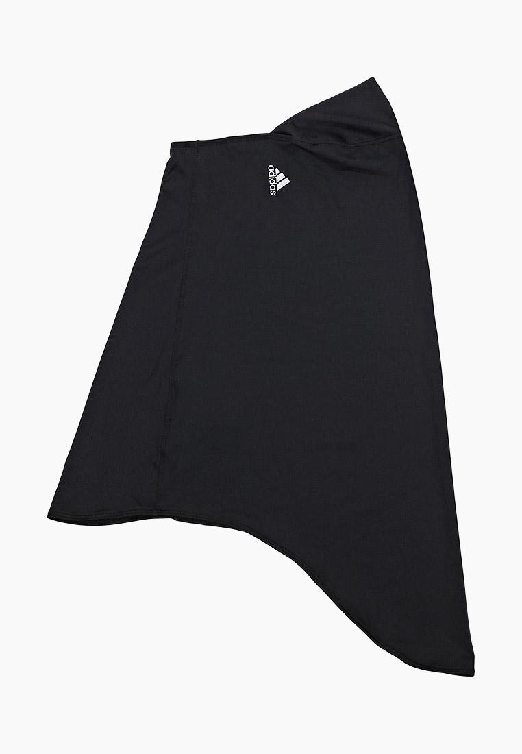 Головной убор Adidas (Адидас) GE3280