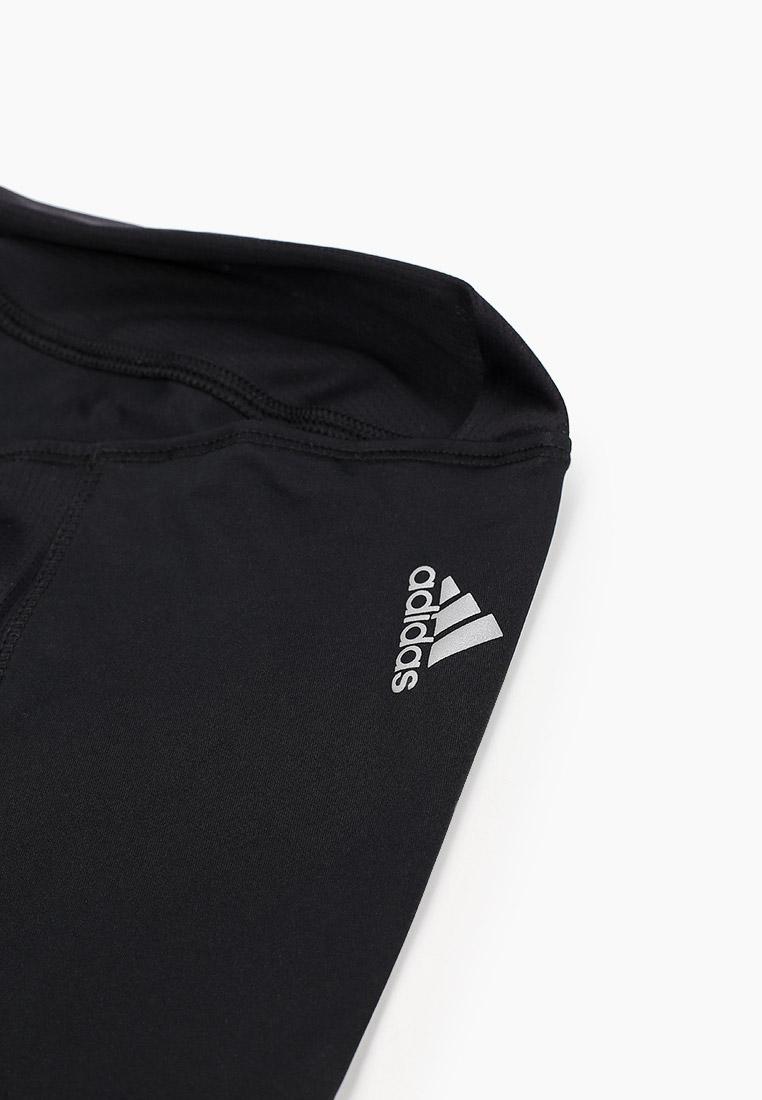 Adidas (Адидас) GE3280: изображение 3