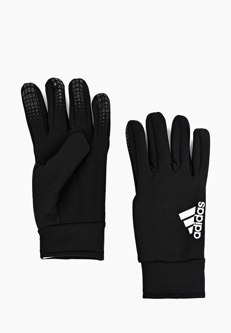 Мужские перчатки Adidas (Адидас) CW5640