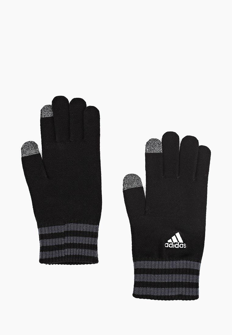Мужские перчатки Adidas (Адидас) B46135