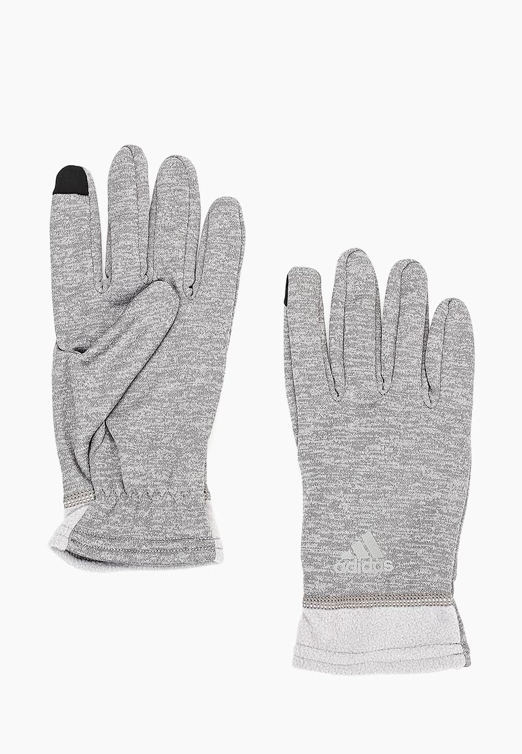 Мужские перчатки Adidas (Адидас) DM4413