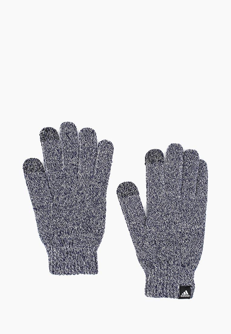 Мужские перчатки Adidas (Адидас) BP5341