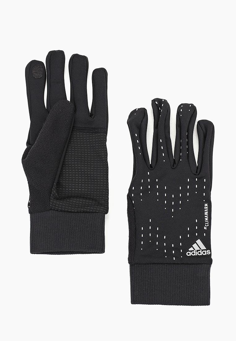 Мужские перчатки Adidas (Адидас) CY6087