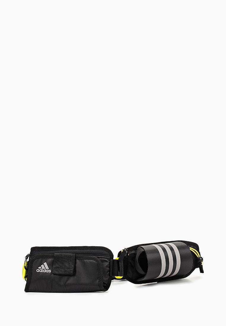 Спортивная сумка Adidas (Адидас) CZ3666