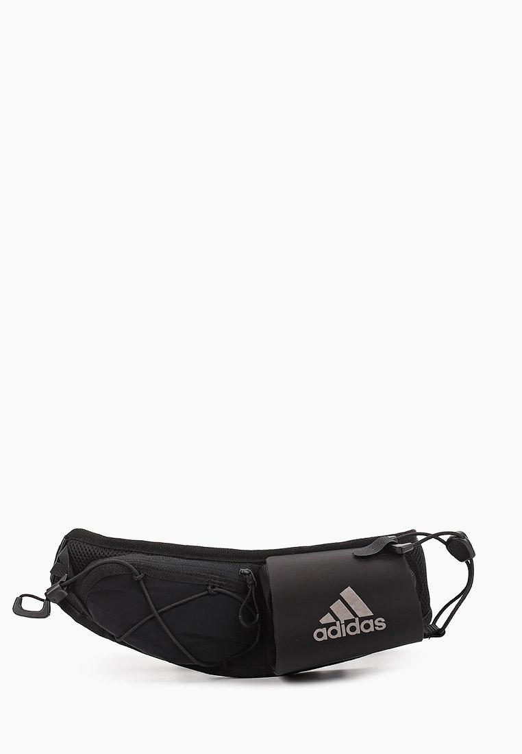 Спортивная сумка Adidas (Адидас) DY5726