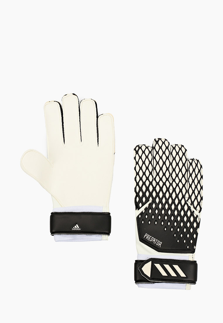 Мужские перчатки Adidas (Адидас) FS0399