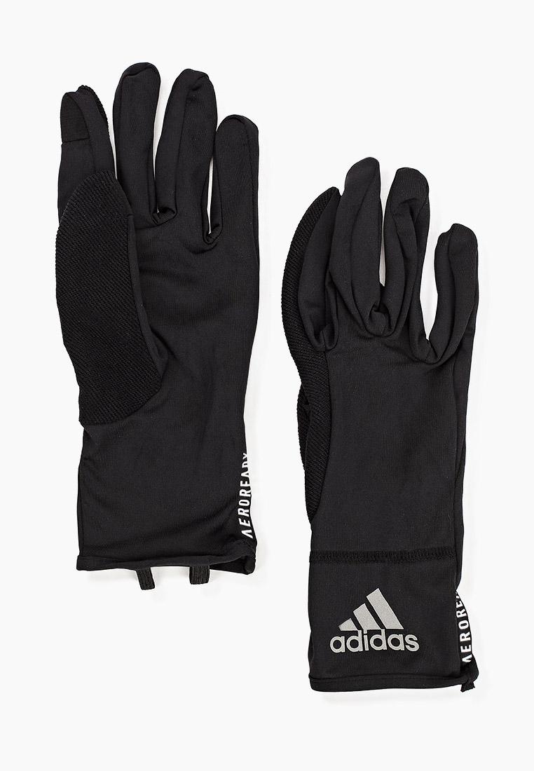 Мужские перчатки Adidas (Адидас) FM0206
