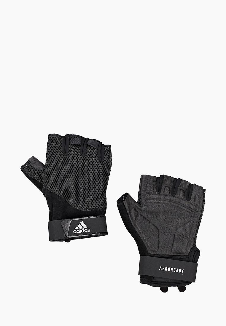 Мужские перчатки Adidas (Адидас) FT9662