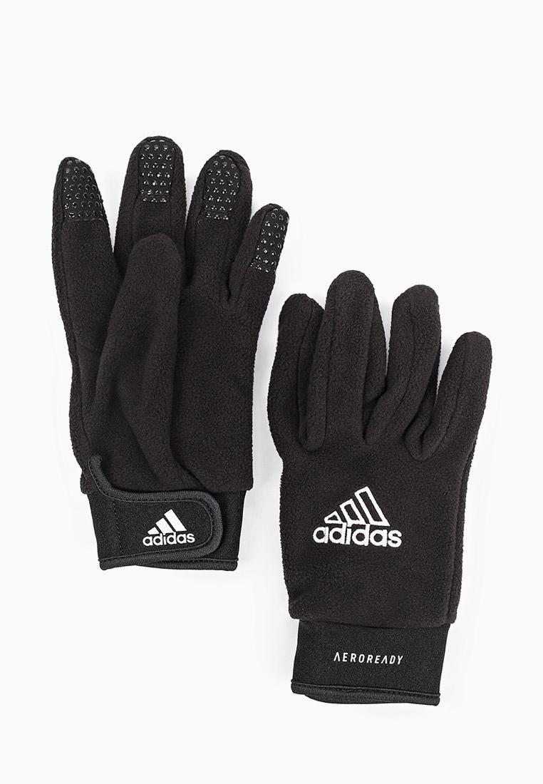 Мужские перчатки Adidas (Адидас) 33905