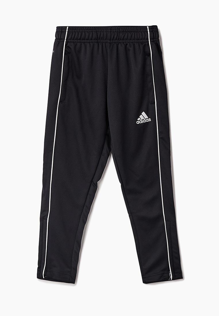 Спортивные брюки Adidas (Адидас) CE9034
