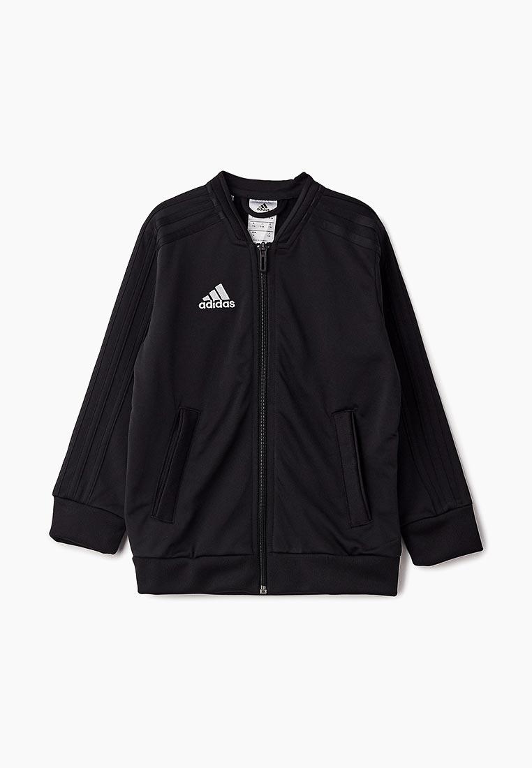 Толстовка Adidas (Адидас) CF4338