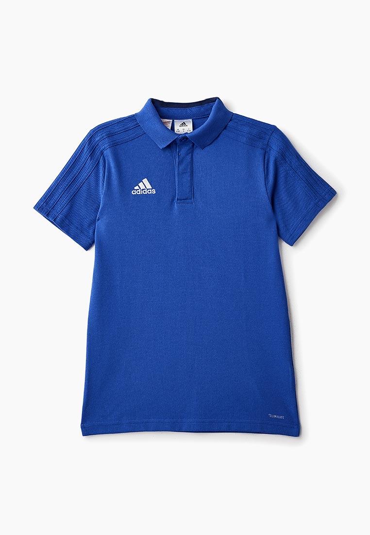 Adidas (Адидас) CF4372: изображение 1