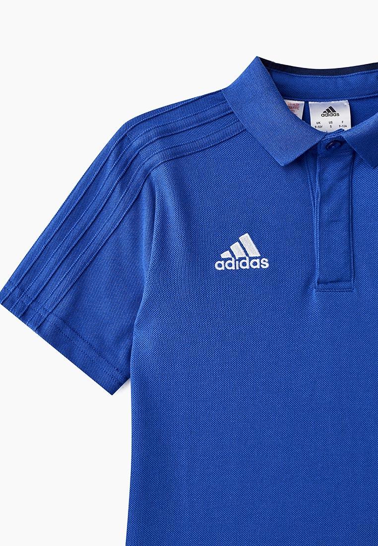 Adidas (Адидас) CF4372: изображение 3