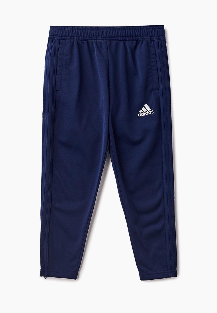 Спортивные брюки для мальчиков Adidas (Адидас) CV8261