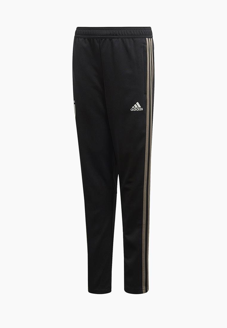 Спортивные брюки для мальчиков Adidas (Адидас) CW8724