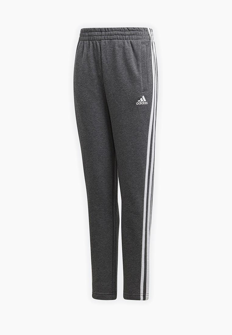 Спортивные брюки для мальчиков Adidas (Адидас) DJ1794