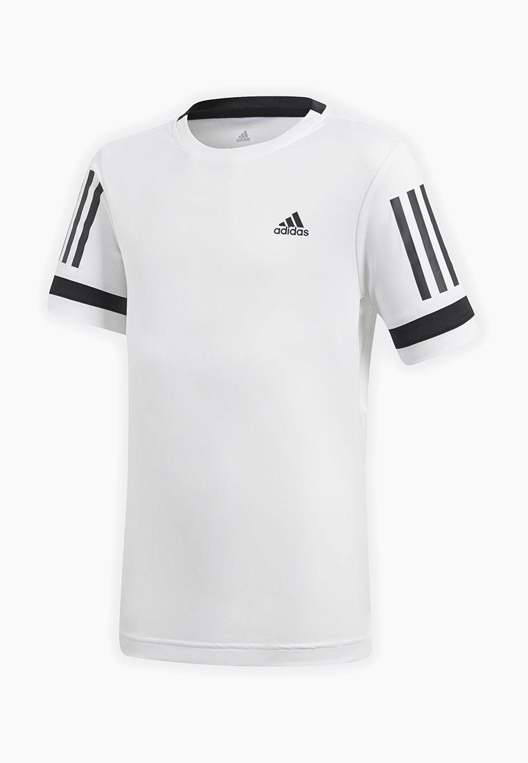 Футболка Adidas (Адидас) CV5894