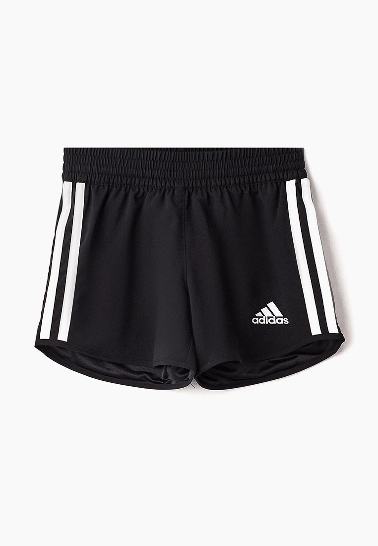 Шорты для мальчиков Adidas (Адидас) BQ2870