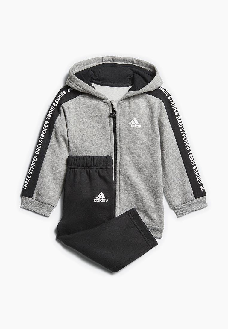 Спортивный костюм Adidas (Адидас) DJ1546