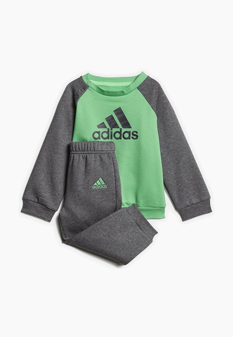 Спортивный костюм Adidas (Адидас) DJ1571