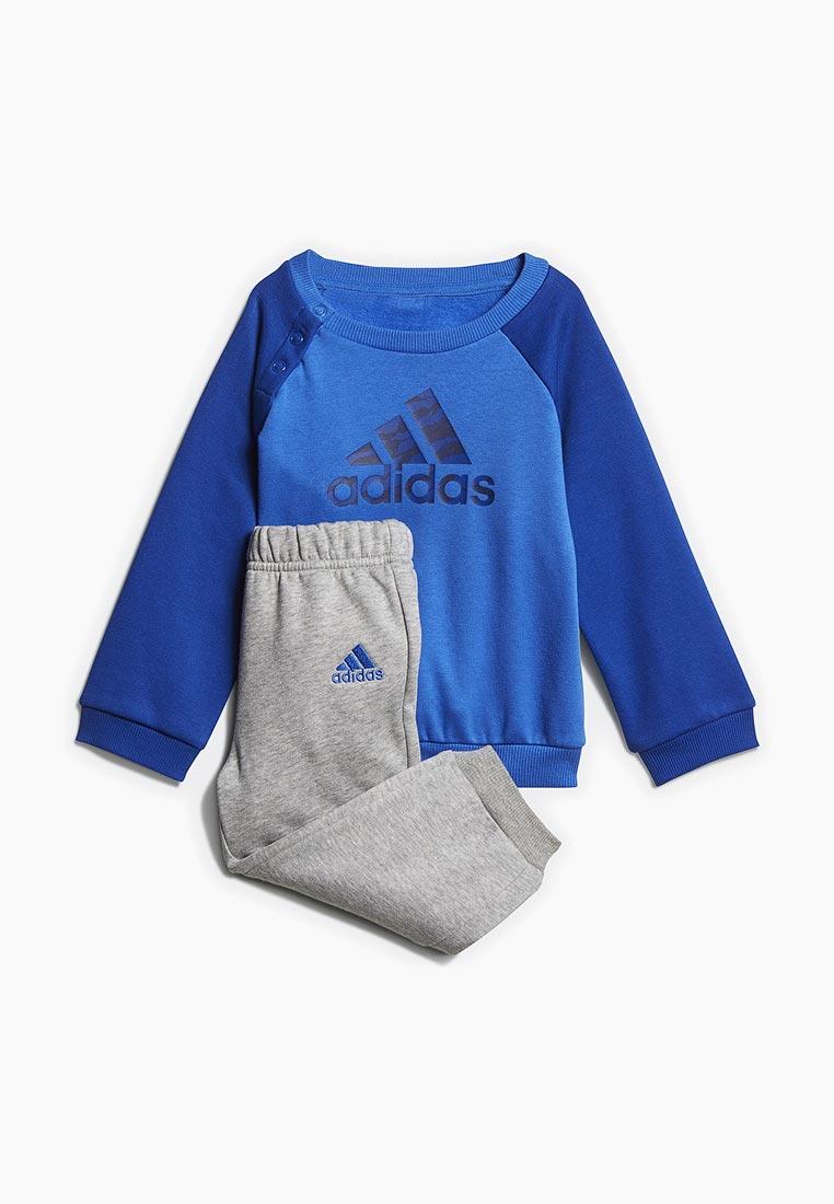 Спортивный костюм Adidas (Адидас) DJ1572