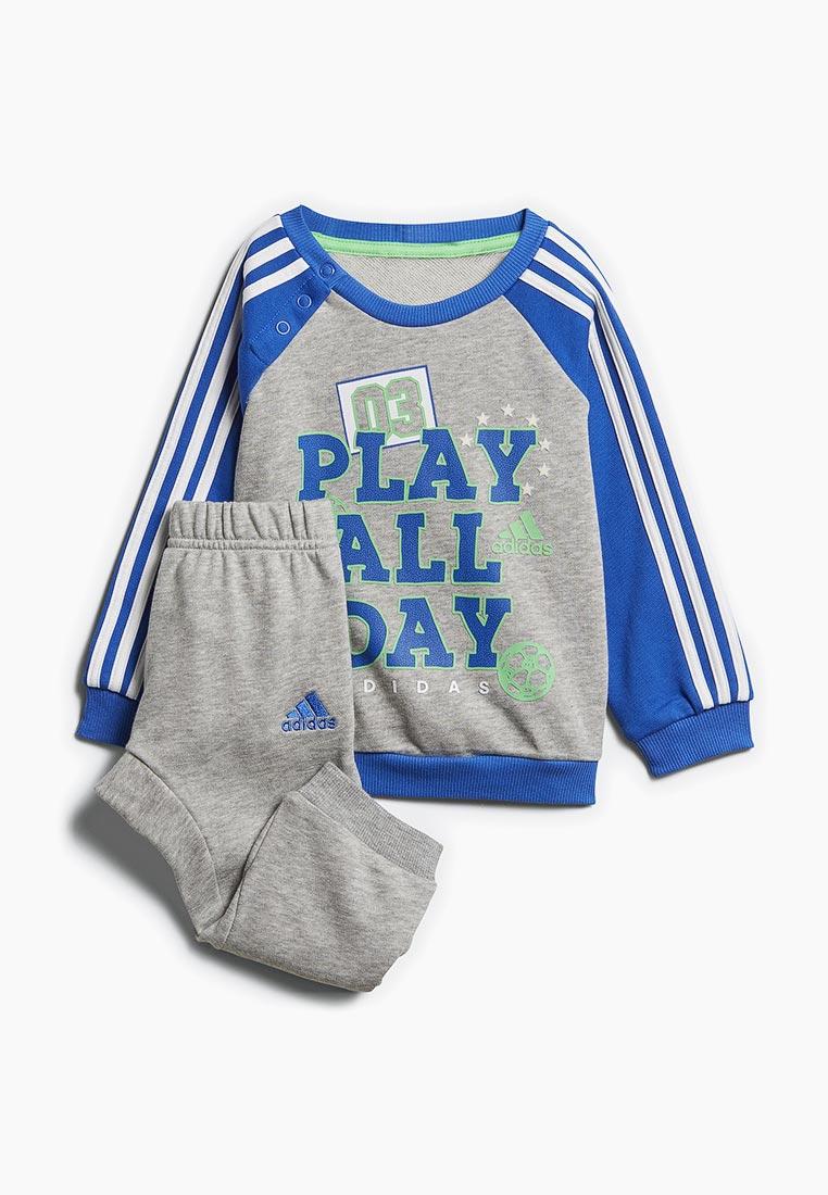 Спортивный костюм Adidas (Адидас) DJ1573