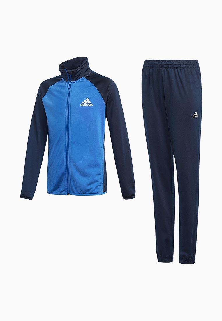 Спортивный костюм Adidas (Адидас) DM1481
