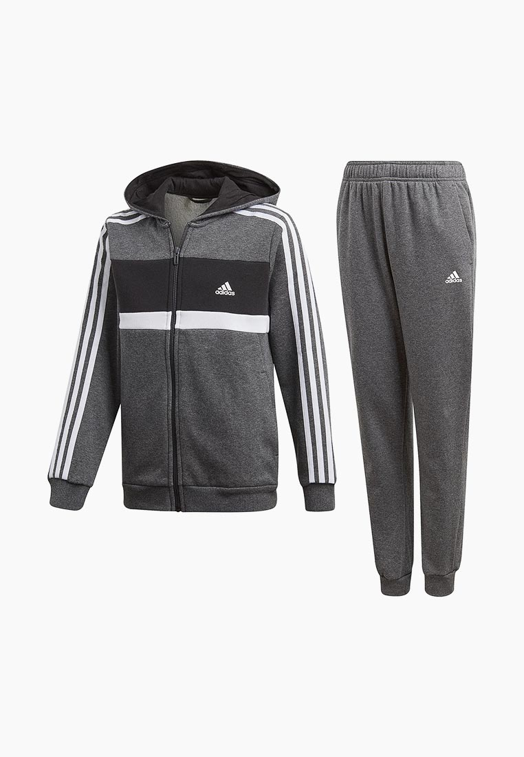 Спортивный костюм Adidas (Адидас) DN6908