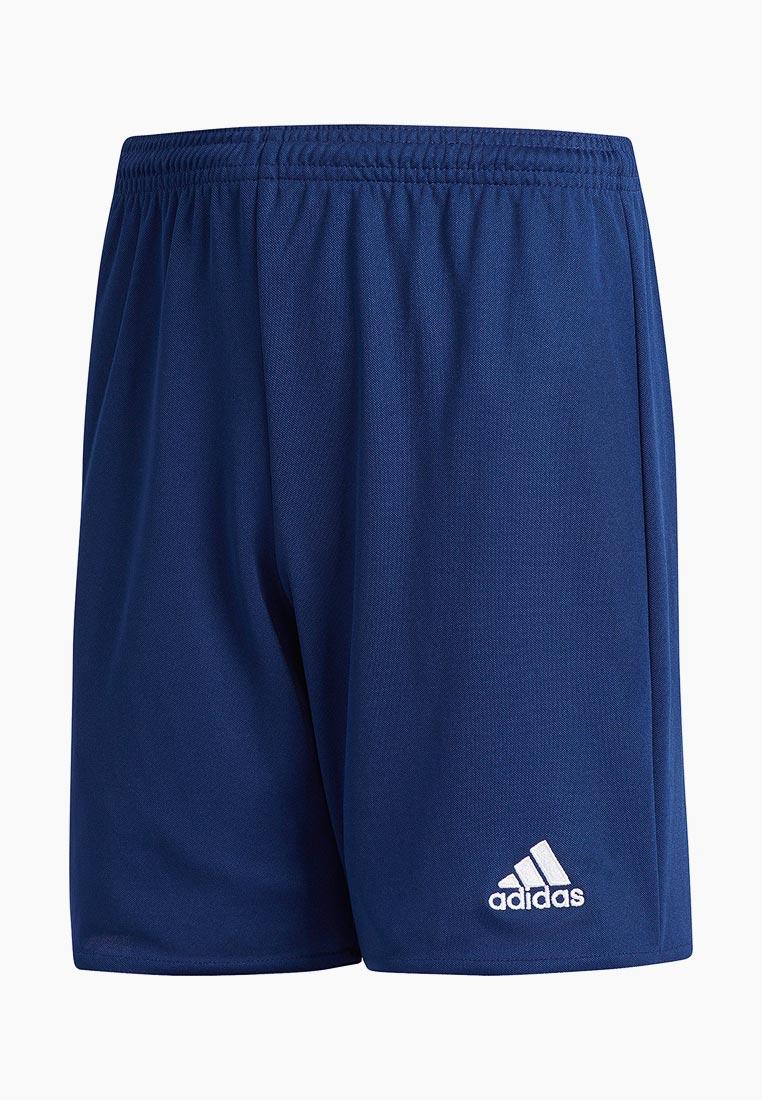 Шорты для мальчиков Adidas (Адидас) AJ5895