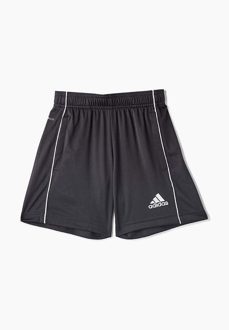 Шорты для мальчиков Adidas (Адидас) CE9030