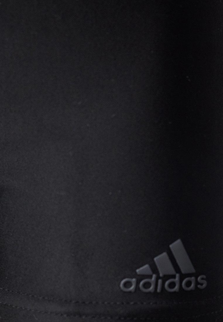 Adidas (Адидас) DP7540: изображение 2