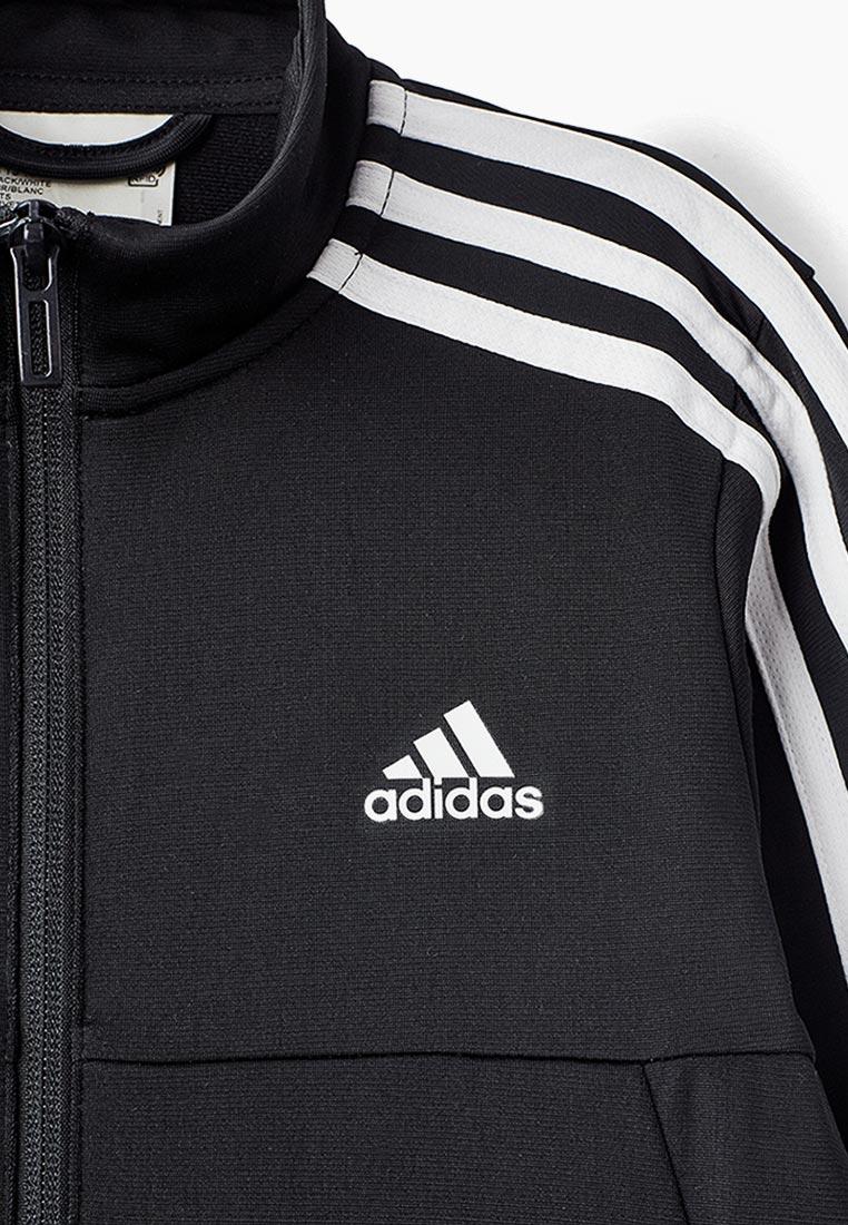 Adidas (Адидас) DV1738: изображение 4