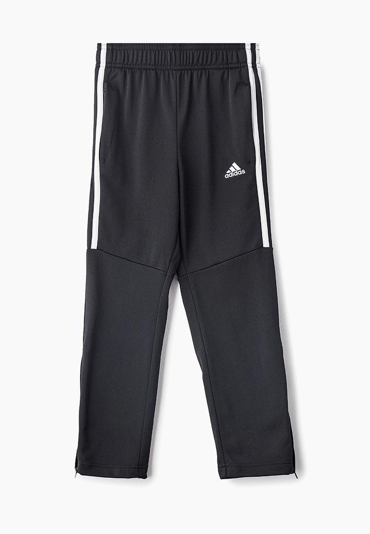Adidas (Адидас) DV1738: изображение 5