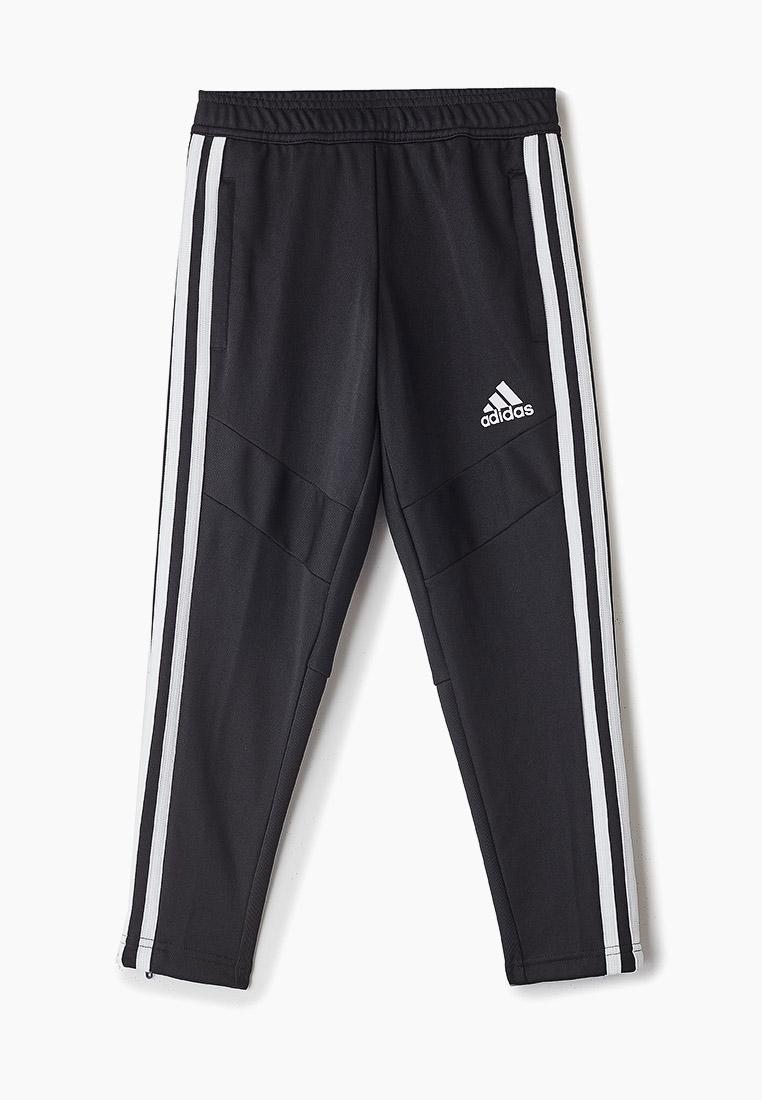 Adidas (Адидас) D95961: изображение 1