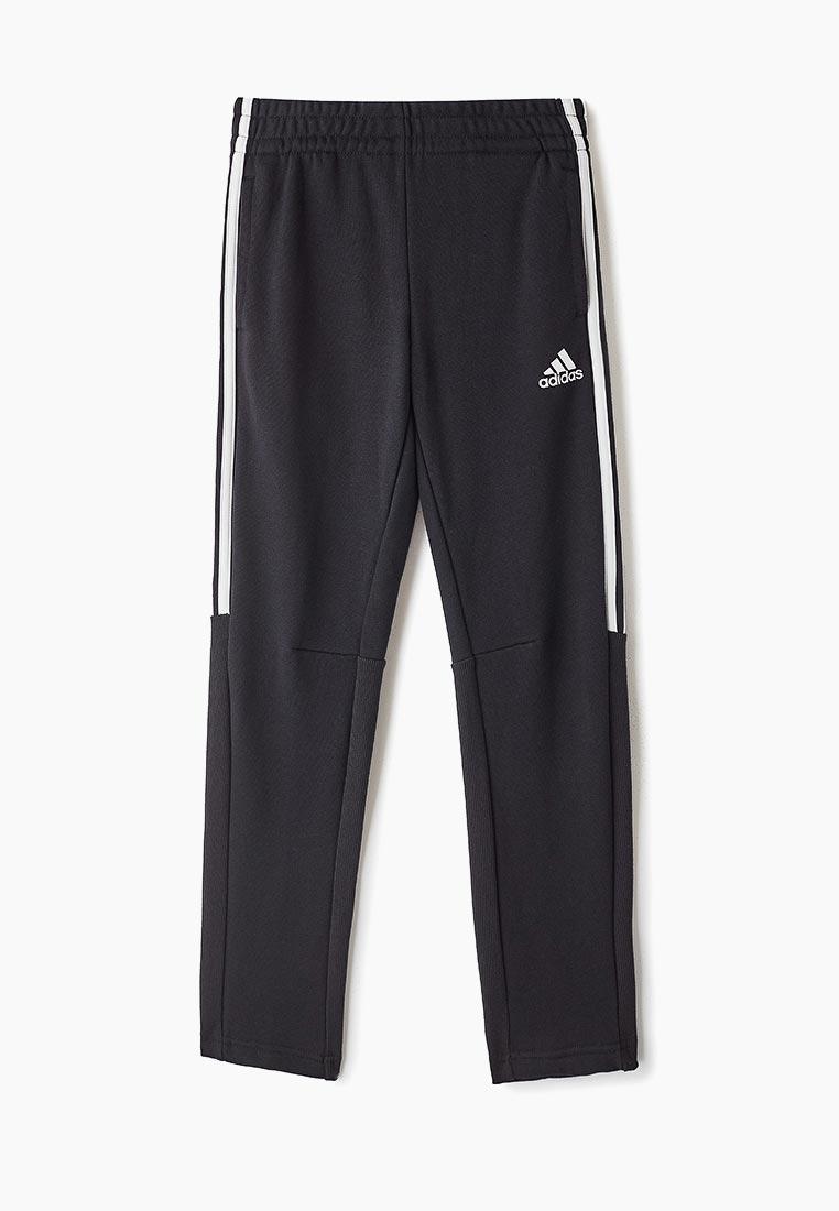 Спортивные брюки Adidas (Адидас) DV0792
