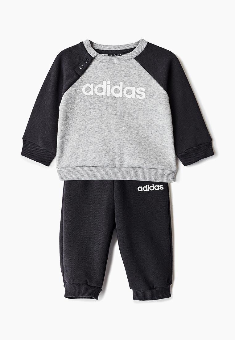 Спортивный костюм Adidas (Адидас) DV1266