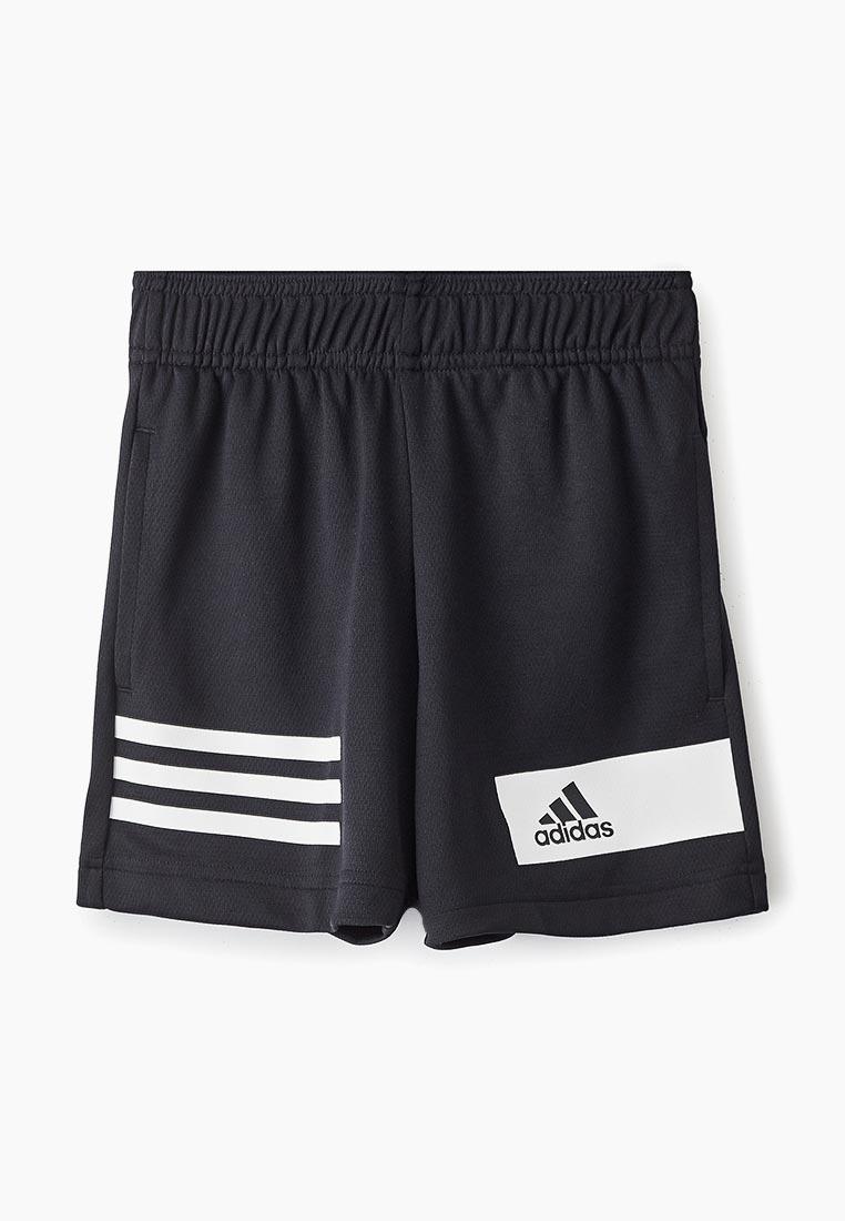 Шорты Adidas (Адидас) DV1363