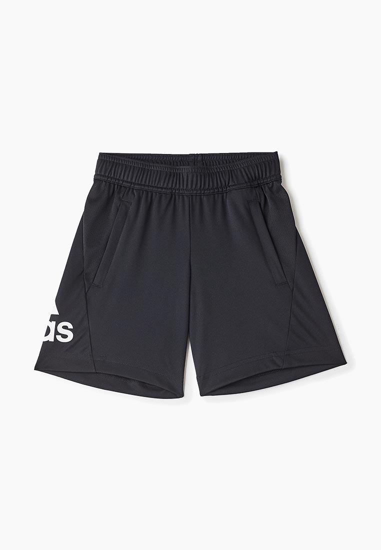 Шорты Adidas (Адидас) DV2918